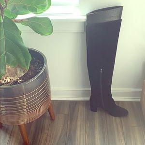 Kate Spade New York Lorna Boots